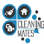 Cleaning Mates Icon