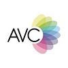 Advanced Vision Care Icon