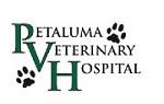 Petaluma Veterinary Hospital Icon