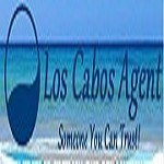 Cabo San Lucas Real Estate & Homes For sale Icon