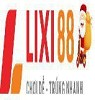Lixi88 là nhà cái hàng d?u Vi?t Nam Icon