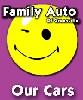 familyautoofanderson Icon