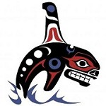 Western Prince Whale Watching Icon