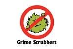 Grime Scrubbers Icon