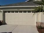 WE Garage Door Repair Co Perth Amboy Icon