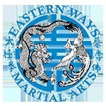 Eastern Ways Martial Arts - Folsom Icon