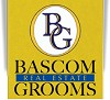 Bascom Grooms Real Estate Icon
