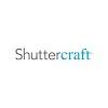 Shuttercraft Northants Icon