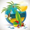 Best Myrtle Beach Condos Icon