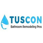 Tucson Bathroom Remodeling Icon