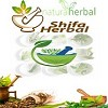 Shifa Herbal Icon