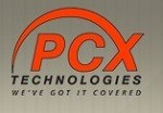 Fort Worth Cyber Security - pcx.net