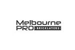 Melbourne Pro Bricklayers Icon