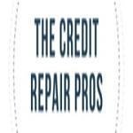Las Vegas Credit Repair Icon