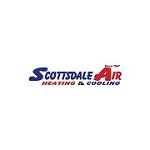 Scottsdale Air Heating & Cooling Icon