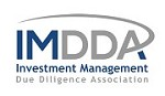 Investment Management Due Diligence Association (IMDDA) Icon