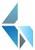 Colva Insurance Services Icon