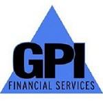 GPI Financial Services Icon