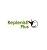 Replenish Plus LLC Icon