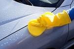 Jet Wash Auto Spa Icon