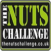 Nuts Challenge Icon