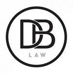 David Bryant Law Icon