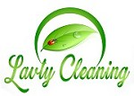 LAVTY Cleaning Icon