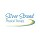 Silver Strand Physical Therapy Icon