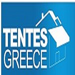 Tentes Greece Icon