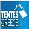 Tentes Greece Icon