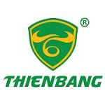Thien bang Icon