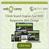 WebCanny Icon