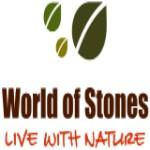 World of Stones USA Icon
