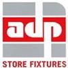 ADP Store Fixtures Icon