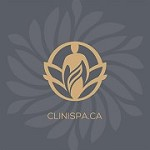 CliniSpa Saint-Bruno