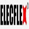 Elecflex Icon