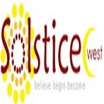 Solsticer TC Icon