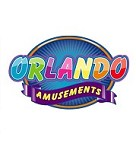 Orlando Amusements Icon