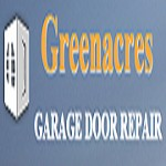 Garage Door Repair Greenacres FL Icon