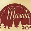 Ravintola Masala Icon