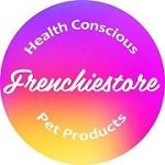 Frenchiestore LLC Icon