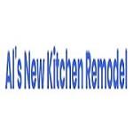 Al's New Kitchen Remodel Icon
