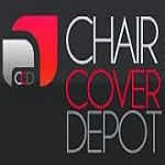 Chair Cover Depot