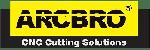 Arcbro Icon