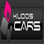 Kudos Cars