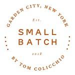 Small Batch Restaurant Icon