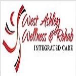 West Ashley Wellness & Rehab Icon