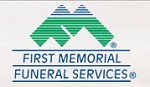 First Memorial Funeral Services Icon