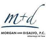 Morgan & DiSalvo, P.C. Icon