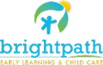 BrightPath Kitchener Icon